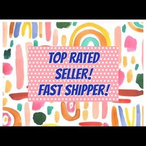 Accessories - Top Rated Seller! Fast Shipper!